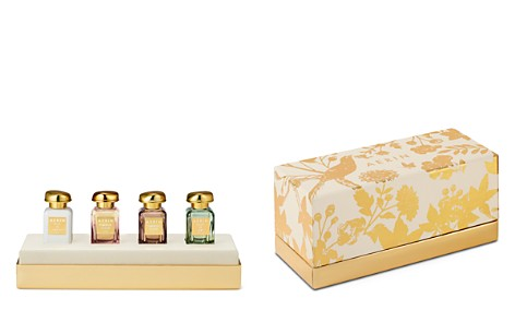 AERIN Premier Collection Fragrance Discovery Set - Bloomingdale's_2