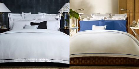 Ralph Lauren Palmer Bedding Collection - Bloomingdale's_2