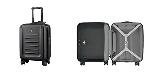 Victorinox Spectra 2.0 Extra-Capacity Domestic Carry-On Suitcase - Bloomingdale's_2