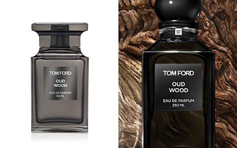 Tom Ford Oud Wood Eau de Parfum 3.4 oz. - Bloomingdale's_2