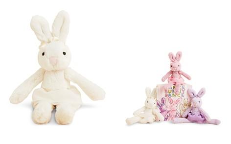 "Jellycat Lulu Tutu Bunny - 11"" - Bloomingdale's_2"