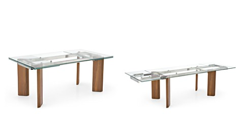 Calligaris Tower Dining Collection - Bloomingdale's_2