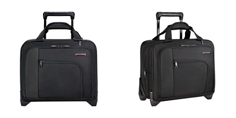Briggs & Riley Verb™ Propel Rolling Case - Bloomingdale's_2