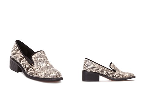 Dolce Vita Smoking Pumps - Ceegan - Bloomingdale's_2