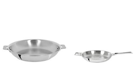 "Cristel Casteline Tech 12"" Fry Pan - Bloomingdale's Exclusive - Bloomingdale's_2"