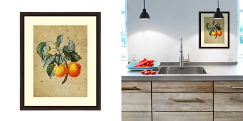 PTM Images Vintage Apricot Wall Art - Bloomingdale's Registry_2