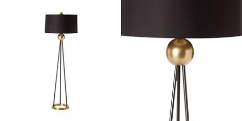Arteriors Hadley Floor Lamp - Bloomingdale's_2