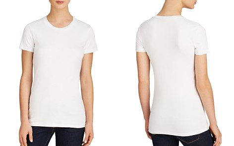 Theory Tee - Johnna - Bloomingdale's_2