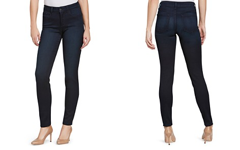 NYDJ Alina Legging Jeans in Norwell - Bloomingdale's_2