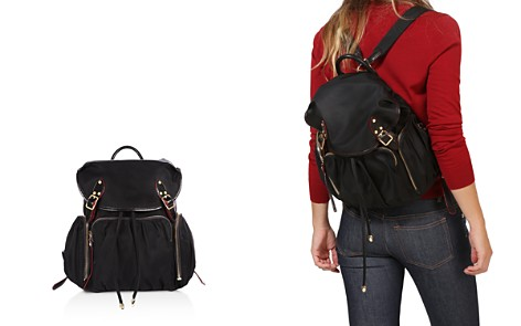 MZ WALLACE Marlena Backpack - Bloomingdale's_2