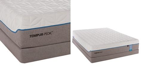Tempur-Pedic Cloud Elite Collection - Bloomingdale's_2