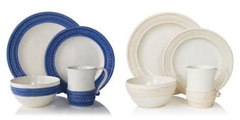 Juliska Le Panier Dinnerware Collection - Bloomingdale's_2