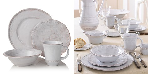 VIETRI Bellezza Dinnerware - Bloomingdale's Registry_2