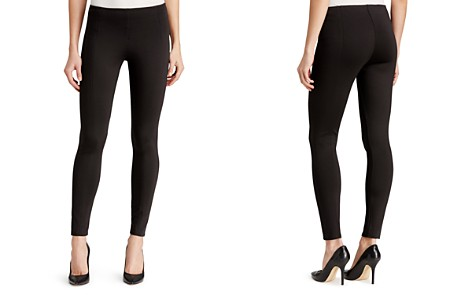 Lyssé Taylor Seamed Leggings - Bloomingdale's_2