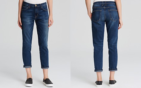 Current/Elliott Jeans - Fling in Loved - Bloomingdale's_2