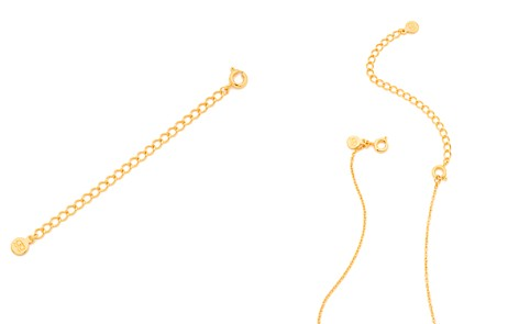 Gorjana Necklace Extender - Bloomingdale's_2