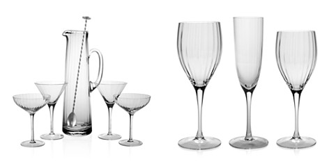 William Yeoward American Bar Corinne Barware Collection - Bloomingdale's_2