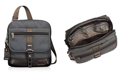 Tumi Annapolis Zip Flap Bag - Bloomingdale's_2