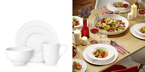 Villeroy & Boch For Me Dinnerware - Bloomingdale's_2