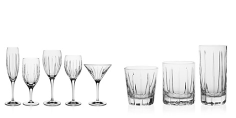 William Yeoward Vesper Barware Collection - Bloomingdale's_2