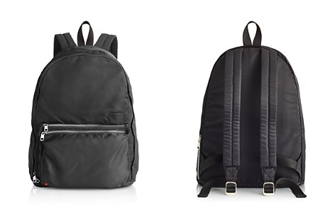 STATE Lorimer Nylon Backpack - Bloomingdale's_2