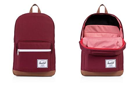 Herschel Supply Co. Pop Quiz Backpack - Bloomingdale's_2