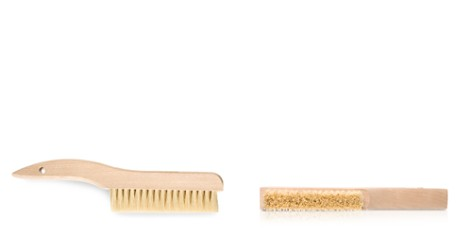 The Laundress Scrub Brush - Bloomingdale's Registry_2
