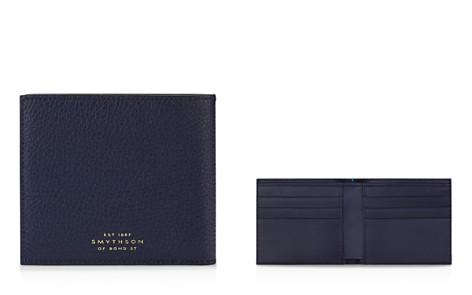 Smythson Credit Card Note Case - Bloomingdale's_2
