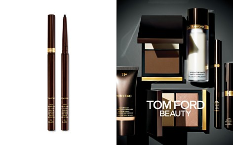 Tom Ford High Definition Eye Liner - Bloomingdale's_2