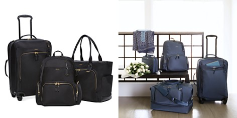 Tumi Voyageur Luggage Collection - Bloomingdale's_2