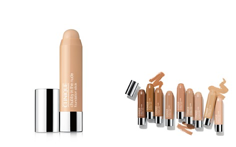 Clinique Chubby in the Nude Foundation Stick - Bloomingdale's_2