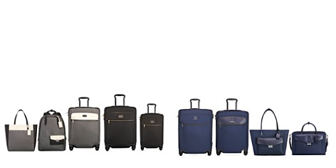 Tumi Larkin Luggage Collection - Bloomingdale's_2