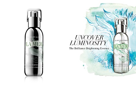 La Mer The Brilliance Brightening Essence - Bloomingdale's_2