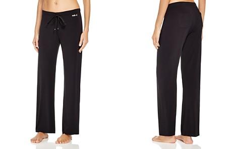 Naked Lounge Pants - Bloomingdale's_2