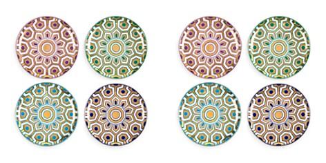Jonathan Adler Newport Coasters, Set of 4 - Bloomingdale's Registry_2