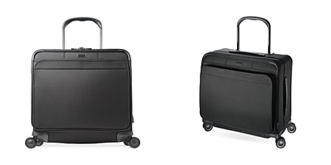 Hartmann Ratio Medium Journey Expandable Glider - Bloomingdale's_2