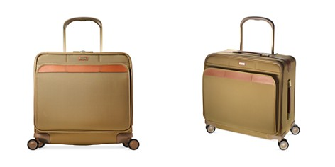 Hartmann Ratio Classic Deluxe Medium Journey Expandable Glider - Bloomingdale's_2