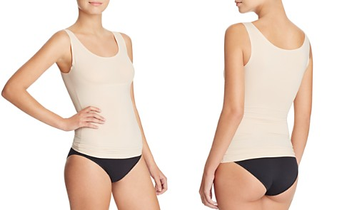 SPANX® Thinstincts Tank - Bloomingdale's_2