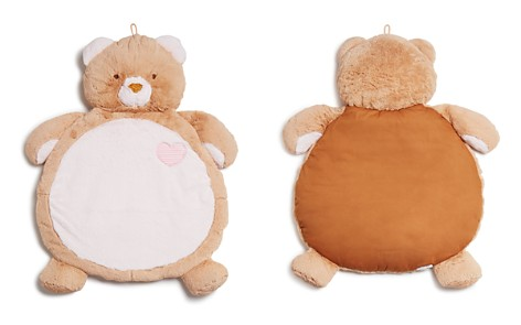 Bestever Baby Mats by Mary Meyer Bear Baby Mat - Ages 0+ - Bloomingdale's_2
