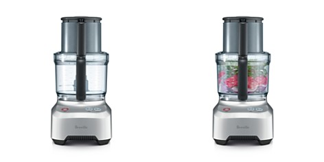 Breville The Sous Chef 12 Food Processor - Bloomingdale's_2