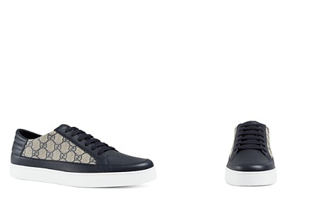 Gucci Common Sneakers - Bloomingdale's_2