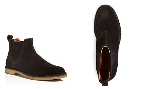 Vince Sawyer Chelsea Boots - Bloomingdale's_2