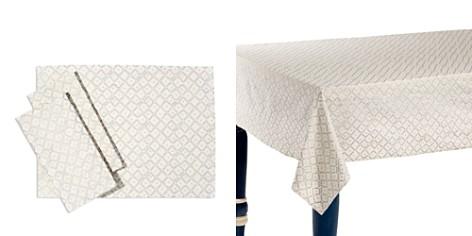 John Robshaw Nashi Table Linens - Bloomingdale's_2