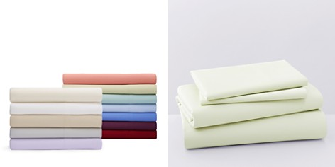 Sky 500TC Sheet Sets - 100% Exclusive - Bloomingdale's_2