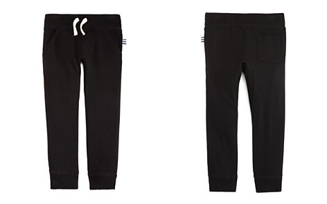 Splendid Boys' Always Jogger Pants - Little Kid - Bloomingdale's_2