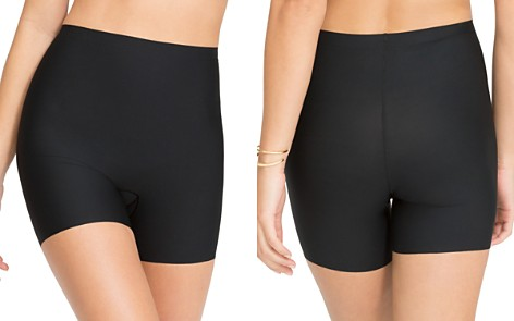 SPANX® Thinstincts Girl Shorts - Bloomingdale's_2