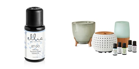 HoMedics Let Go Oil - Bloomingdale's Registry_2
