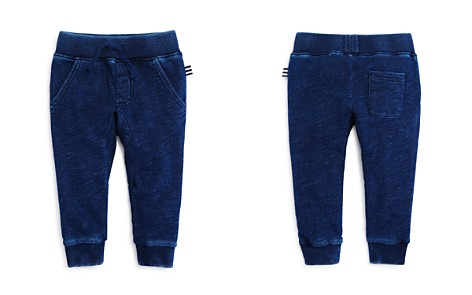 Splendid Boys' Double Knit Jogger Pants - Baby - Bloomingdale's_2