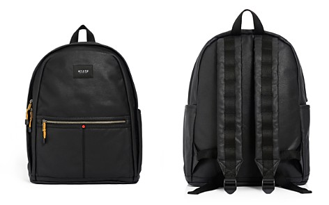 STATE Bedford Greenpoint Backpack - Bloomingdale's_2