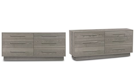 Bloomingdale's Artisan Collection Ludlow 6-Drawer Dresser - 100% Exclusive_2